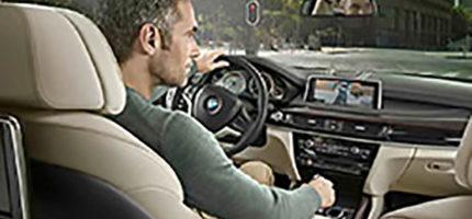 BMW Wagner BMW und MINI Modelle erleben