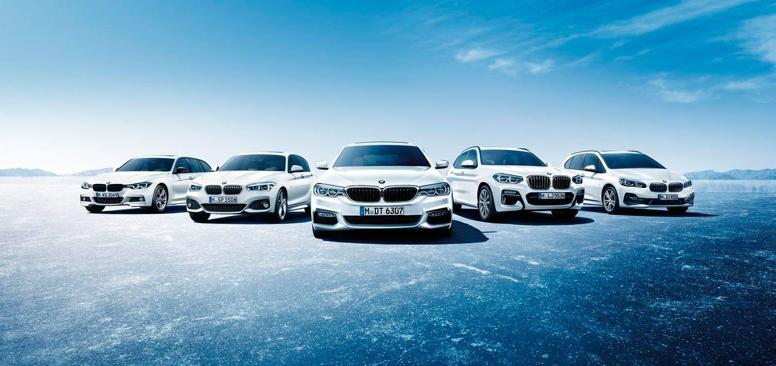 BMW Wagner Diesel Rücknahmeversprechen