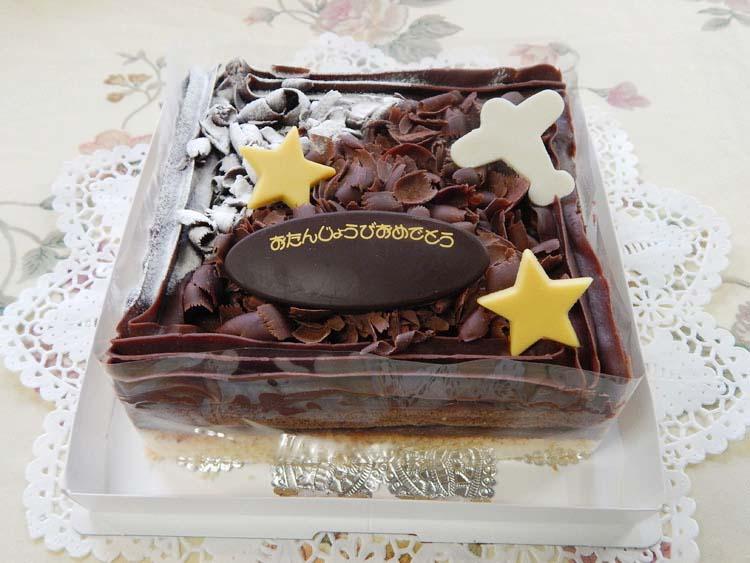 スイートショコラ 横浜 南区 フランス菓子 フロランタン