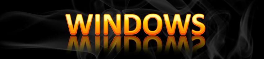 Softwer Sat Dreambox - max27s jimdo page!