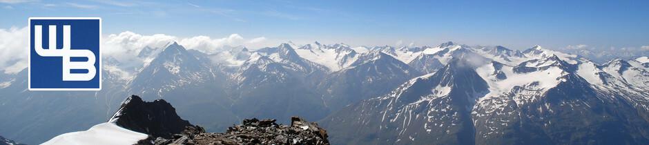 Wizis Bergwelt Das Tourenportal Wizi´s Bergwelt Das
