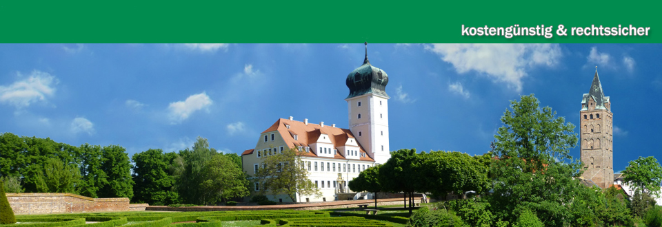 Lohnsteuerhilfe Beratungsstelle Delitzsch