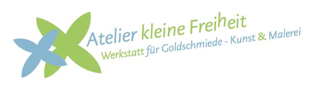 Logo Atelier kleine Freiheit