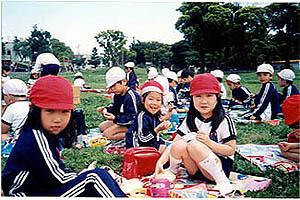 浅田幼稚園4