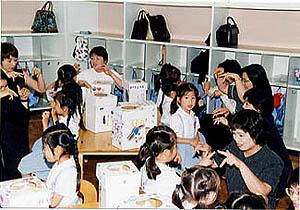 カリタス幼稚園3