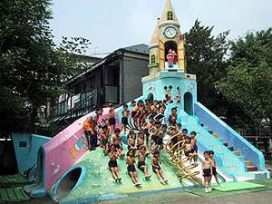第二ひかり幼稚園3