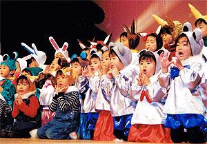 大楽幼稚園3