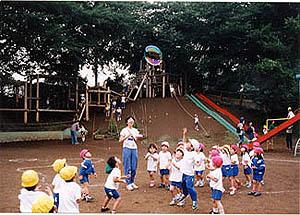 ひばり幼稚園2