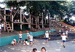 ひばり幼稚園3