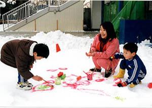 ひばり幼稚園4
