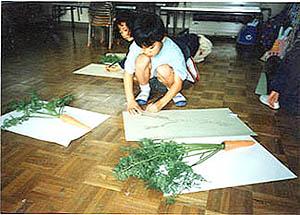 東住吉幼稚園4