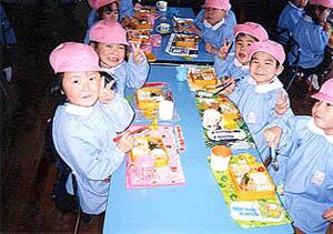 観音幼稚園2