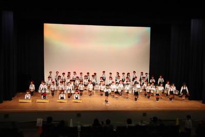 川崎青い鳥幼稚園4