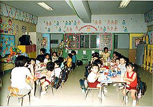 川崎こまどり幼稚園4