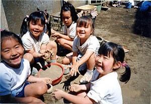 川崎協立幼稚園2
