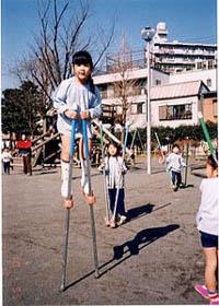 川崎協立幼稚園3