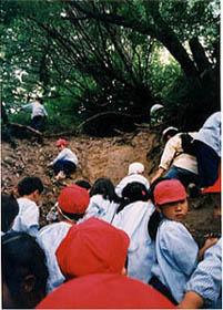 川崎協立幼稚園4