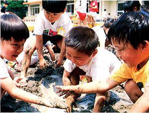 川崎若葉幼稚園4