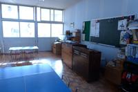 木月カリヨン幼稚園4