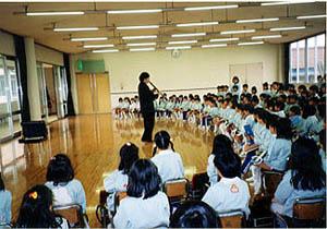 小峰幼稚園4