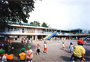 こうりんじ幼稚園3