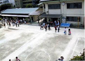 丸山幼稚園1