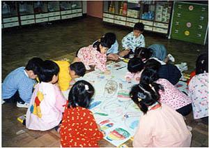 みのり幼稚園3