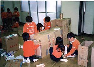 みのり幼稚園4