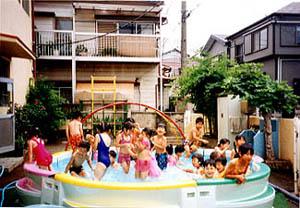 三輪幼稚園4