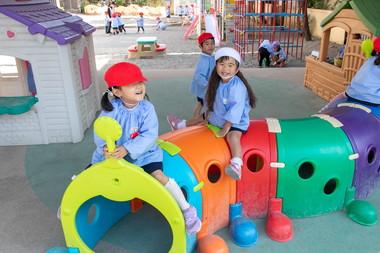 宮内幼稚園2