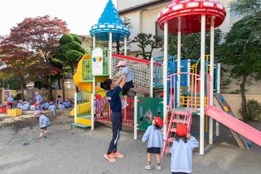 宮内幼稚園3