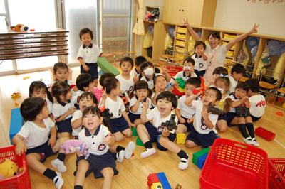 みゆき幼稚園3