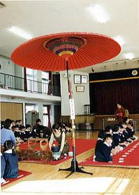 中野島幼稚園4