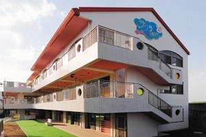 サクラノ幼稚園3