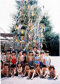 サレジオ学院幼稚園2
