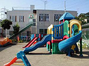新作やはた幼稚園4