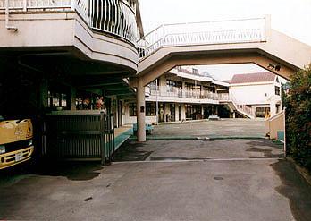 菅幼稚園1
