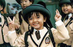 菅幼稚園3
