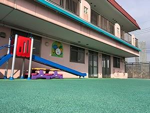 諏訪幼稚園1