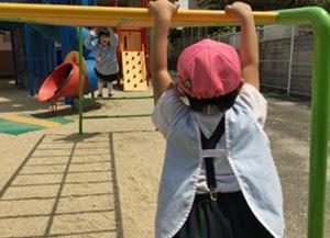 諏訪幼稚園2