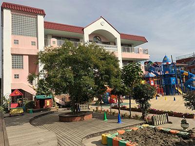 諏訪幼稚園3