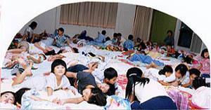 宿河原幼稚園4