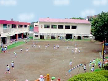 たちばな幼稚園1