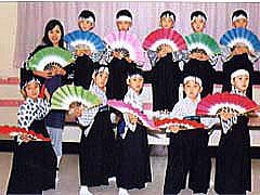 たちばな幼稚園4