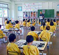 高津幼稚園3
