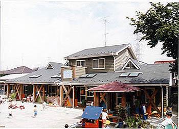 竹園幼稚園1