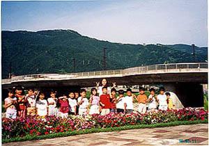 竹園幼稚園3