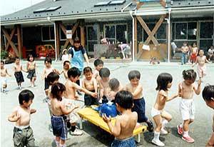 竹園幼稚園4