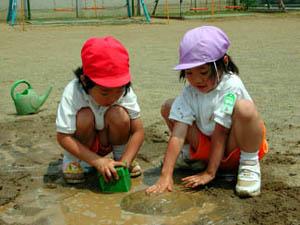 玉幼稚園4