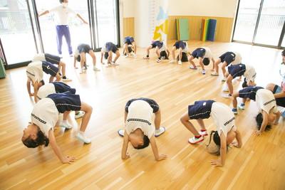玉川幼稚園4